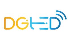 logoDG