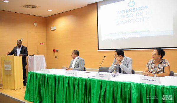 SEIFP_Workshop SmartCity-10_opt