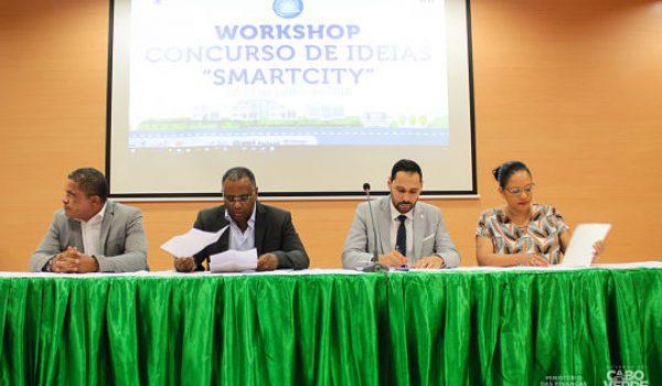 SEIFP_Workshop SmartCity-4_opt